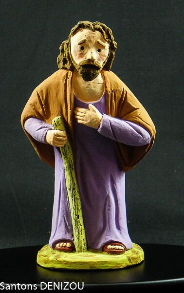 Joseph 15 cm